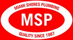 Miami Shores Plumbing